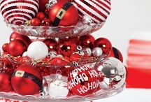 ~Holidays~Tips•Ideas•Decor•Gift / Holiday Decor, Ideas, Gifts & More / by Tricia
