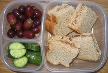 'Lunch Box
