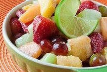'Fruit-Ahhh-Licious!!