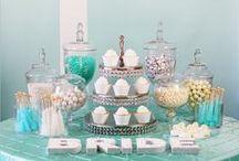 Bridal SHOWERS / #bridetips #brides #weddings #bridalfashion #weddingsupplies #weddings #weddingideas #weddinginspiration #fashion #paperlanterns #bridalshowers / by Luna Bazaar