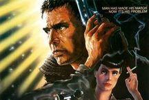 Favorite films / by Robin Ducot