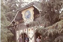 History's Mysteries~ / Old photos, vintage photos, historical photos
