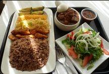 'Taste of Africa
