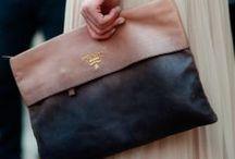 bags repreciosas