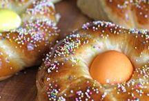 Easter / by Maryellen Farmer