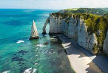 Must see in France