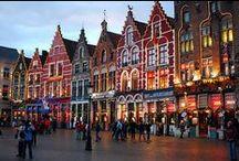 Belgium~ / Belgium