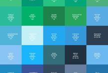 Colorisric Designs