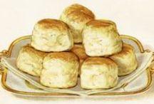Keto LCHF Bread Recipes / Keto low carb gluten-free breads