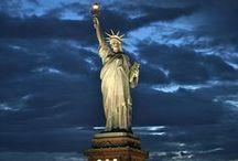 Ellis Island / Ellis Island historical pictures