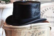 Vintage Men's Fashion / vintage men's fashion