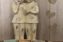 Aardewerk / Bij Kado en Zo Balk vind je trendy aardewerken vazen. Kado en Zo Balk Meerweg 10 8561 AT Balk Openingstijden: Di. Wo. Do. Vrij. 13.00 uur tot 17.30 uur. Za. 13.00 uur tot 17.00 uur.
