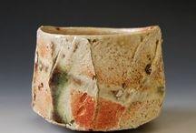 Chawan, Yunomi, Japanese stile tea cup