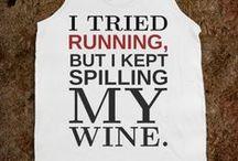 Wine-O's