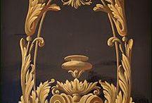 "Trompe L'oeil / ""Fool the eye"" is the meaning of Trompe L'oeil"