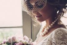 Wedding / by Dorothy Reed