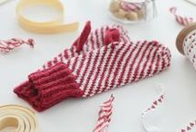 piipadoo knits