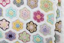 piipadoo crochets