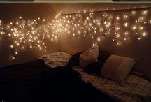 if i had a cool room. / by Savanna Halfaker