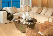 Home - Livingroom / by Maria Argiroudaki