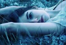 I Nighttime I / by Saša