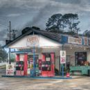 Florida - Historic Photographs / Historic photographs throughout Old Florida