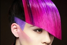 STYLE: NEW WAVE Fave / I want my MTV back!