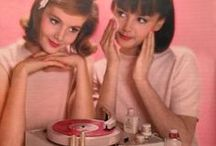 STYLE: Petticoats, Pigtails & Pushing Puberty / Young Ladies