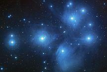 Love of the Stars