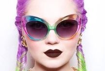 STYLE: RAVE Reviews / Acid House Party