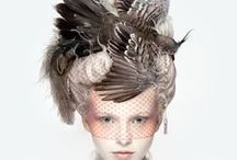 STYLE: Party Like It's 1899! / Belle Epoque
