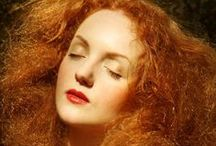 STYLE: AESTHETICLY Pleasing / Pre–Raphaelites