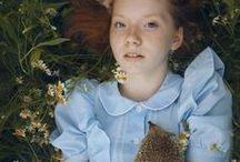 STYLE: Alice