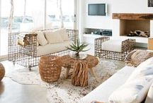 Trend Alert: Put it in Neutral / by Two's Company