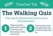 Newsletter Teacher Tips / With our new email newsletter, we're introducing monthly teacher specific tips! We'll archive all our quick tips here.  Get monthly teacher tips in your mailbox by signing up for our digital newsletter at responsiveclassroom.org. / by Responsive Classroom