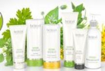 Believa Product / Our range of products for skin and hair