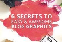 Travel Blogging - Design / Travel blogging design, travel blog logo, travel blog graphics, travel blog fonts.