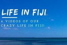 Fiji Life / Life in Fiji, including our expat life in Fiji. What to do in Fiji, Fiji activities, Fiji life, Fiji things to do. Read our Fiji blog posts: http://bit.ly/2brT4HM