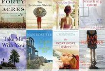 Books Worth Reading / by Lauren Lola