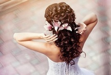 Hair Affair <3 / by Karson Nicole