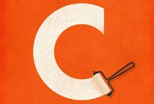 c is for... / by Chris Hornauer