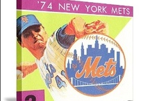 SPORTS ART SPORTS ART SPORTS ART! / Sports art made from 2,500 historic sports ticket art. Vintage sports posters. Mobile sports art. Shop our incredible vintage sports art collection using your mobile device. Best sports art for man caves. Unique sports art for game rooms. 47 STRAIGHT™ America's Best Sports Art™ / by Row One Brand