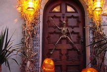 Halloween / by Linda Richardson