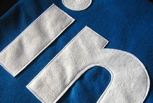 All about Linkedin / All about Linkedin news and best practices.
