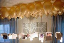 {Events} Ideas & DIY / Valentines day, Easter, birthdays, Christmas