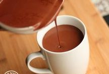 {Everything} Chocolatey