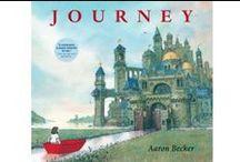 Books 2014 / by Johanna Valenzuela