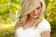 Prom/Wedding/Alterations