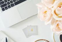 Blog Spot / Are you a blogger? If so this board will help you with blogging tips and ideas. If you are experienced and blogging for money or a beginner hobby blogger, you will find social media marketing tips and strategies to help your blog grow and thrive.