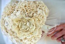 Make a Wedding Dress Memory